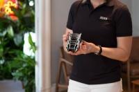 Успешен дебют на HMD Global с Nokia 8  по време на IFA в Берлин