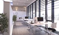 ASAPIT отвори нов офис в град Велико Търново
