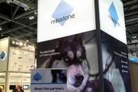 ASAPIT e официален партньор на Milestone Systems за България