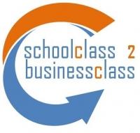 """Информационно събитие по проект """"From School Class to Business Class"""""""