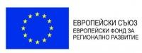 """Информационен ден за представяне изпълнението на дейностите по проект """"Разширение и модернизация на Нобел Интернешънъл ЕАД чрез закупуване на високопроизводителна линия за емайлиране на бойлери"""""""