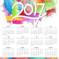 Работни календари - използвайте, за да разкажете историята си