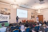 Риск конференцията на Кофас е посветена на дигитализацията на процесите и изкуствения интелект