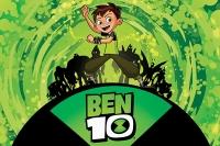 Cartoon Network и Boomerang - Акценти за месец август 2017