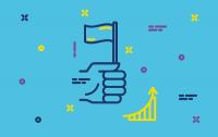 DataArt отчита рекордни приходи за 2017-та година