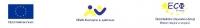 """Заключителна пресконференция по проект """"Подпомагане на дейността на община Чипровци чрез ефективни политики през следващия програмен период"""""""