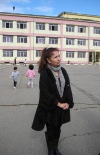 """Фондация """"Ориент България"""" продължава хуманитарната си дейност в подкрепа на деца-бежанци"""