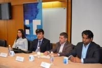 Amazon Web Services Educate, HeleCloud и Софийският университет стартират първия в България проект, насочен към образованието в облака