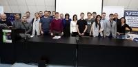 Приложението Match Prediction грабна голямата награда в Sports Hackathons Bulgaria