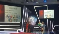 Юнайтед Партнърс с три награди от церемонията Bright Awards на БАПРА