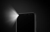Професионално селфи студио с камерата на Huawei Mate 10 lite