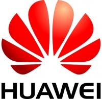 Huawei с над 20% ръст на пазара на мобилни устройства през 2017 г.