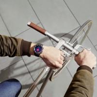 Смарт часовникът Huawei Watch 2 пристига в края на юни в България