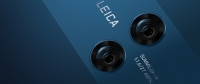 Huawei Mate 10 Pro е на второ място в света по качество на камерата