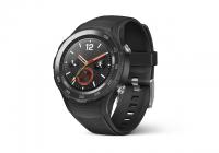 Какво може Huawei Watch 2 да направи за вас?