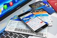 Как да купуваме туристически услуги в интернет безопасно