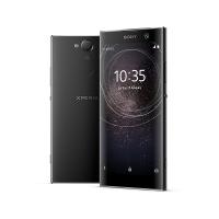 Стилният Xperia XA2 на Sony – за перфектни спомени и селфита