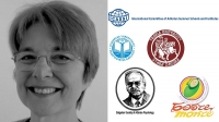 Програма и регистрация за Седмица на индивидуалната психология