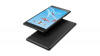 Новият таблет за цялото семейство е Lenovo Tab 7