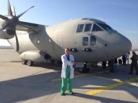 Топхирургът доц. д-р Горнев с номинация от Медицинските Оскари