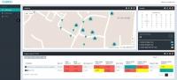 Пилотен проект за дистанционно отчитане на водомери стартира в София