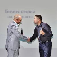 Хостинг компанията ICN.Bg отбеляза сериозни постижения в сферата на сигурността през изминалата година