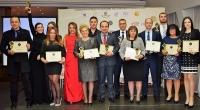 София става столица на Балканския бизнес