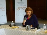 """50 винарски изби в надпревара за приза """"Златен ритон"""""""