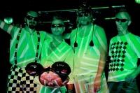 Има ли бунтарство в съвременната музика - Контрол в интервю с PartyTr1p Br0s и Фрактура