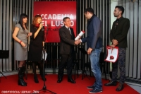 Световни модни критици и дизайнери гостуват на Balkan Fashion Week 2016
