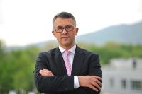 Александър Миланов: Софийският автосалон през октомври ще бъде най-мащабното и посетено изложение в 26-годишната му история