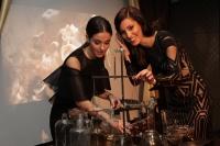 Създателят на Baileys Chocolat Luxe Антъни Уилсън представи луксозната напитка в България