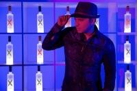 Ави Бенеди с европейски тур за новия си албум