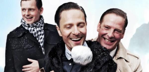 Енигматичната исландска банда GusGus идват в София през декември по покана на EventEase!
