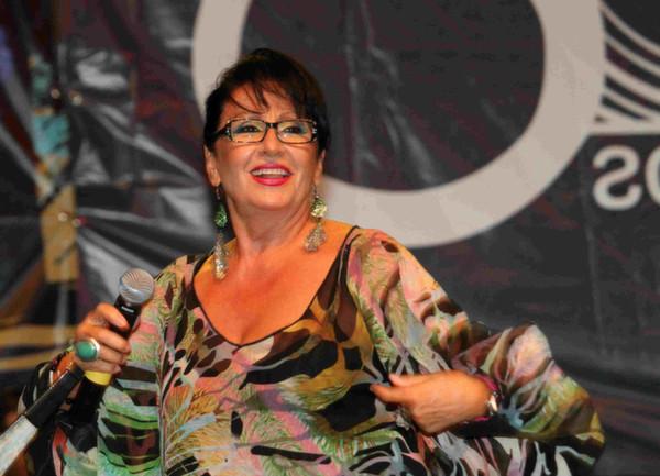 Варна аплодира юбилейния концерт на БНР