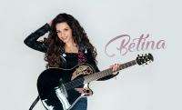 """""""STAY AWAY"""" - дебютният сингъл на Бетина"""