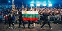 Ophan за изпълнението си на Wacken в интервю с PartyTr1p Br0s и Фрактура