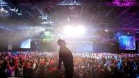 BGSeminari споделят 20 от най-мотивиращите цитата на Тони Робинс за живота, страховете, целите и успеха