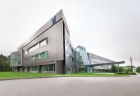 Merck приключи сделката по придобиване на Sigma-Aldrich