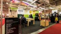 Иновативната тенденция в бизнеса – 3D принтиране
