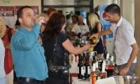 ІІІ Бургаски фестивал на виното стартира на 28 юли