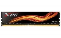 ADATA обяви нови DDR4 памети, подходящи за гейминг и овърклок
