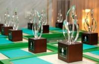 """Крайният срок за кандидатстване за """"Зелени Оскари"""" се удължава"""