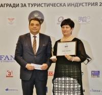 Македонският посланик у нас: Бележим ръст на наши туристи в България