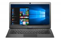 Лаптоп Prestigio с 24 000 MB интернет –  идеален помощник за всички студенти