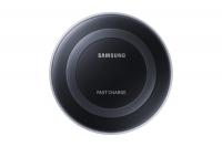 Samsung Galaxy Note8 сега с безжично зарядно от VIVACOM