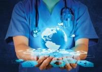 Открийте кои са най-иновативните идеи в здравеопазването