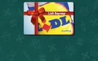 lidl предлага универсален подарък за празниците