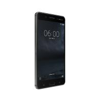 Смартфонът Nokia 6 вече е наличен в магазините на VIVACOM