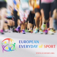 "Международна конфренция ""European everyday of sport"""